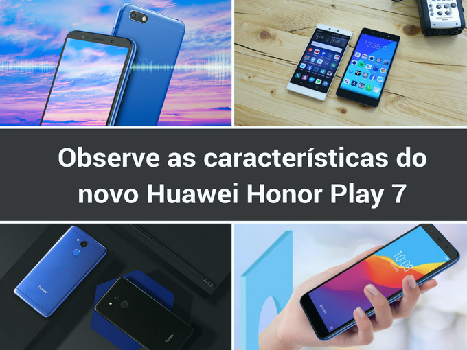 Huawei Honor Play 7 jpg
